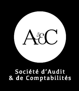 Audit & Compta – Société d'Audit & de Comptabilités
